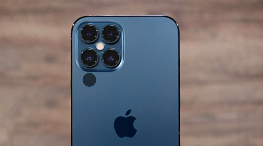 Điện thoại iPhone 14 (Pro, Pro Max) giá bao nhiêu