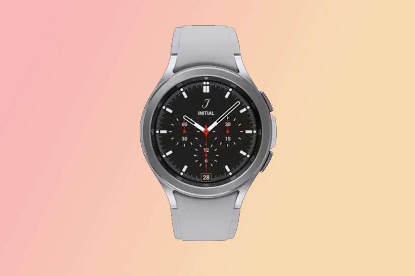 Màn hình Samsung Watch 4 có gì khác biệt ?